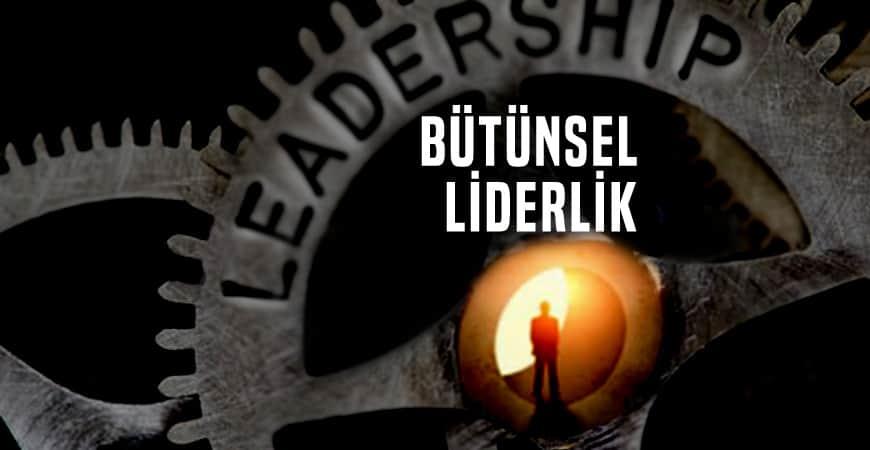 butunsel-liderlik-revize