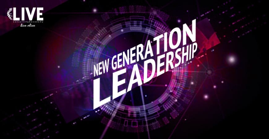 New generation leader870X450