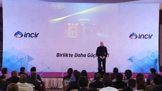 Kendine Lider OL ! En İyi Motivasyon Konuşması