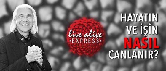 canli-yasa-express