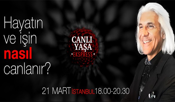 live ex. ist. 21 mart etkinlik (1)