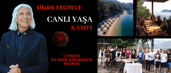 ETKİNLİK-SE_COM (1)