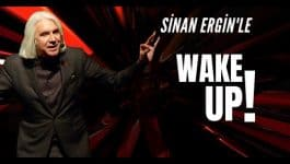 Sinan-Erginle-Wake-Up-Gerçekten-Uyanmaya-Hazır-Mısın-eğitim-motivasyon-kişisel-gelişim