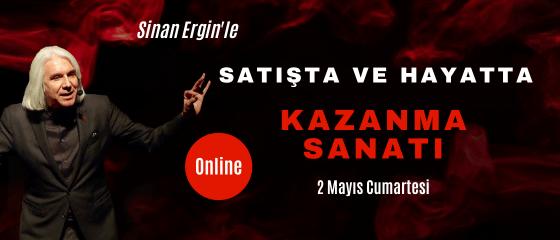 SE SİTE ETKİNLİK SİZE (5)