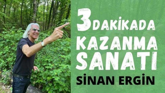 3-DAKİKADA-KAZANMA-SANATI-SİNAN-ERGİN-KAZANMA-SANATI